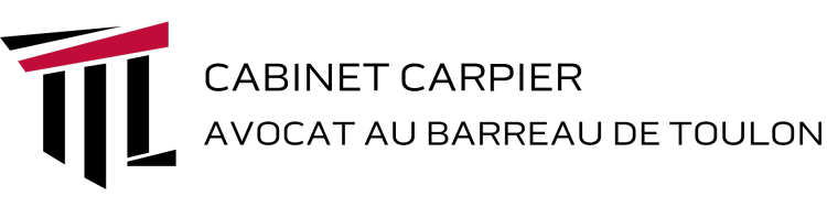 Logo Cabinet Carpier